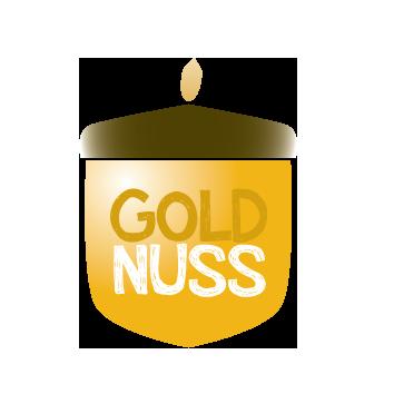 Shop von Goldnuss.de
